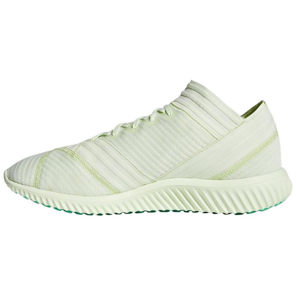 adidas Nemeziz Tango 17.1 TR Grønn kjøp og tilbud, Goalinn
