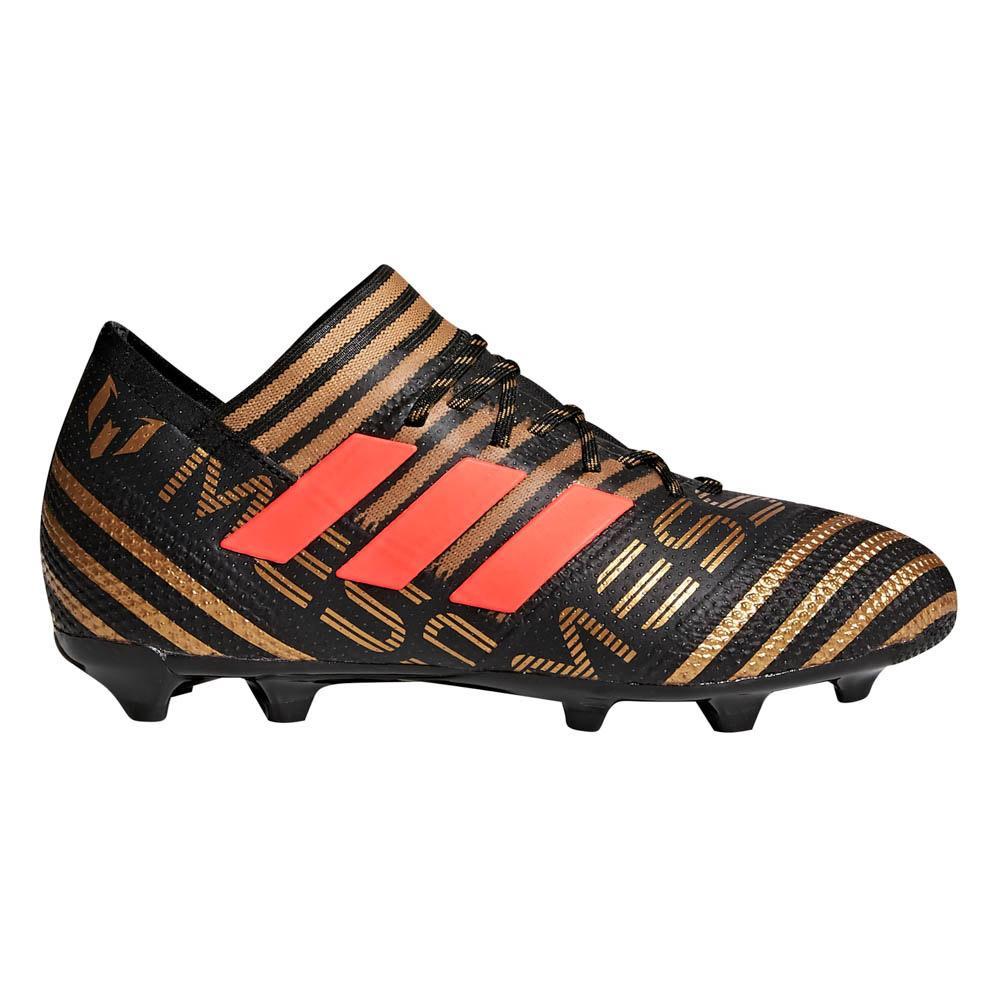 adidas Nemeziz Messi 17.1 FG buy and offers on Goalinn