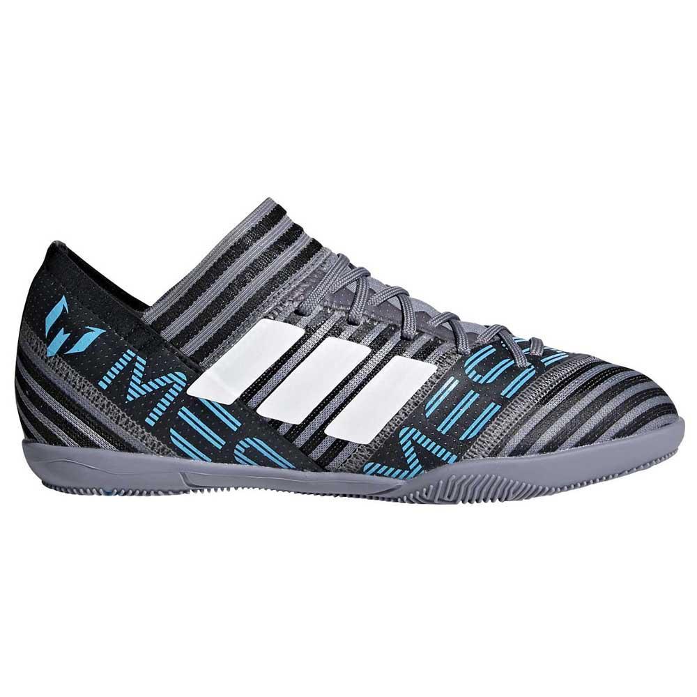 1ad0f334d47c adidas Nemeziz Messi Tango 17.3 IN White
