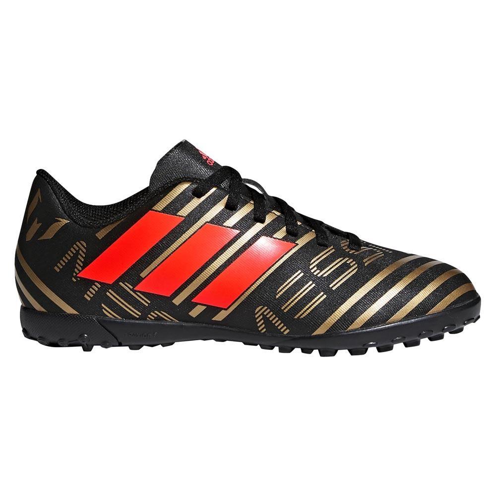 adidas Mundial Team Svart kj p og tilbud, Goalinn