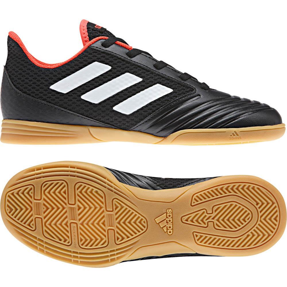9a3e0f423ad5c ... adidas Predator Tango 18.4 Sala ...