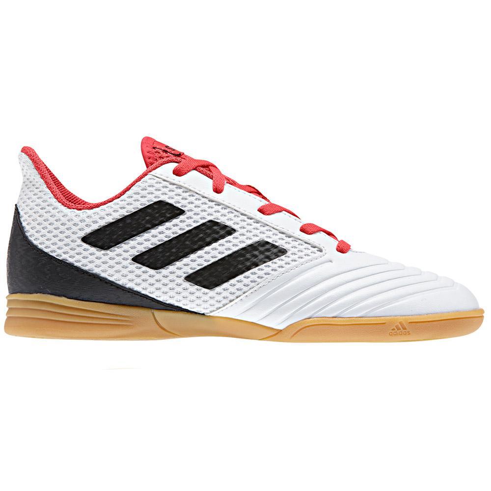 Tênis Adidas Futsal Predator Tango 18.4 Junior