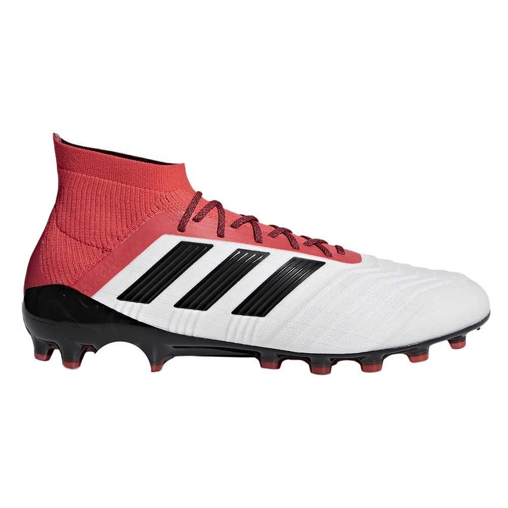 6e31423648d1 promo code for adidas predator football boots 18.3 ag 6665c 39d40  best  price adidas predator 18.1 ag c8c05 6a9db