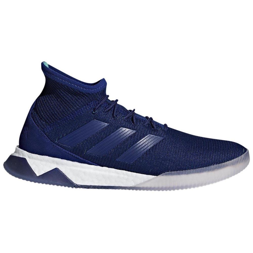 separation shoes 89611 ad80c adidas Predator Tango 18.1 TR Blue buy and offers on Goalinn
