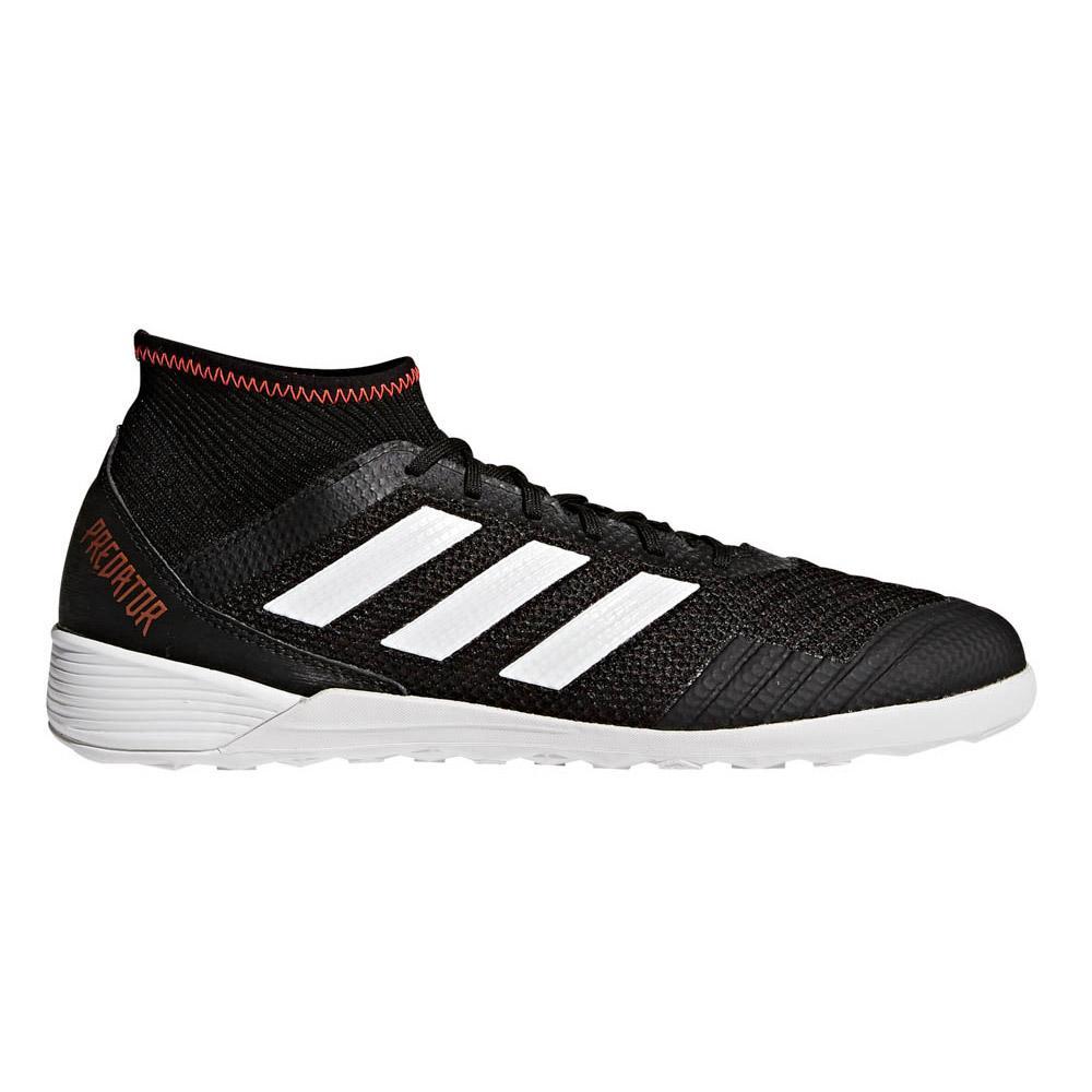 adidas Predator Tango 18.3 IN Branco, Goalinn Futsal