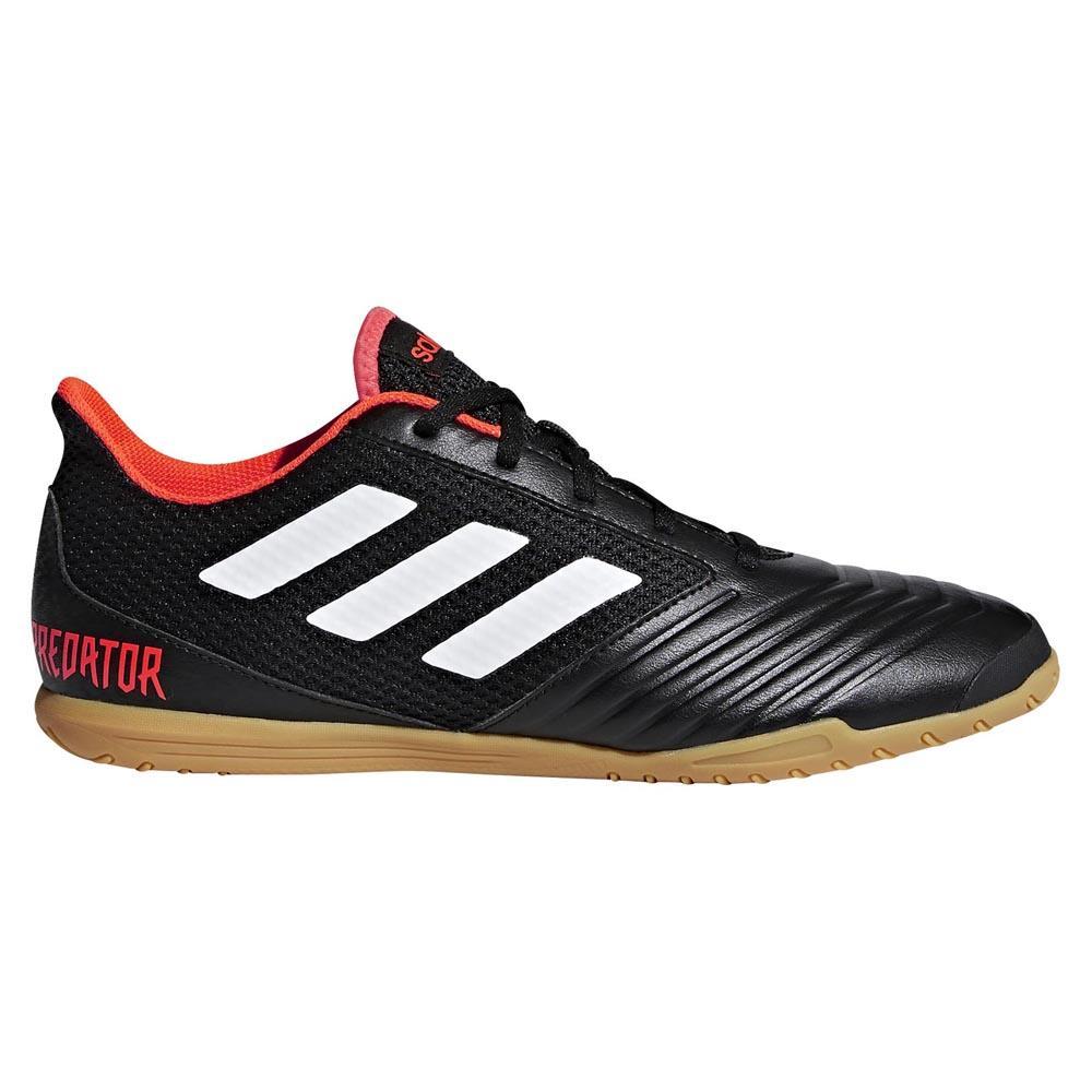 f89910ed3851f adidas Predator Tango 18.4 Sala comprar e ofertas na Goalinn Futsal