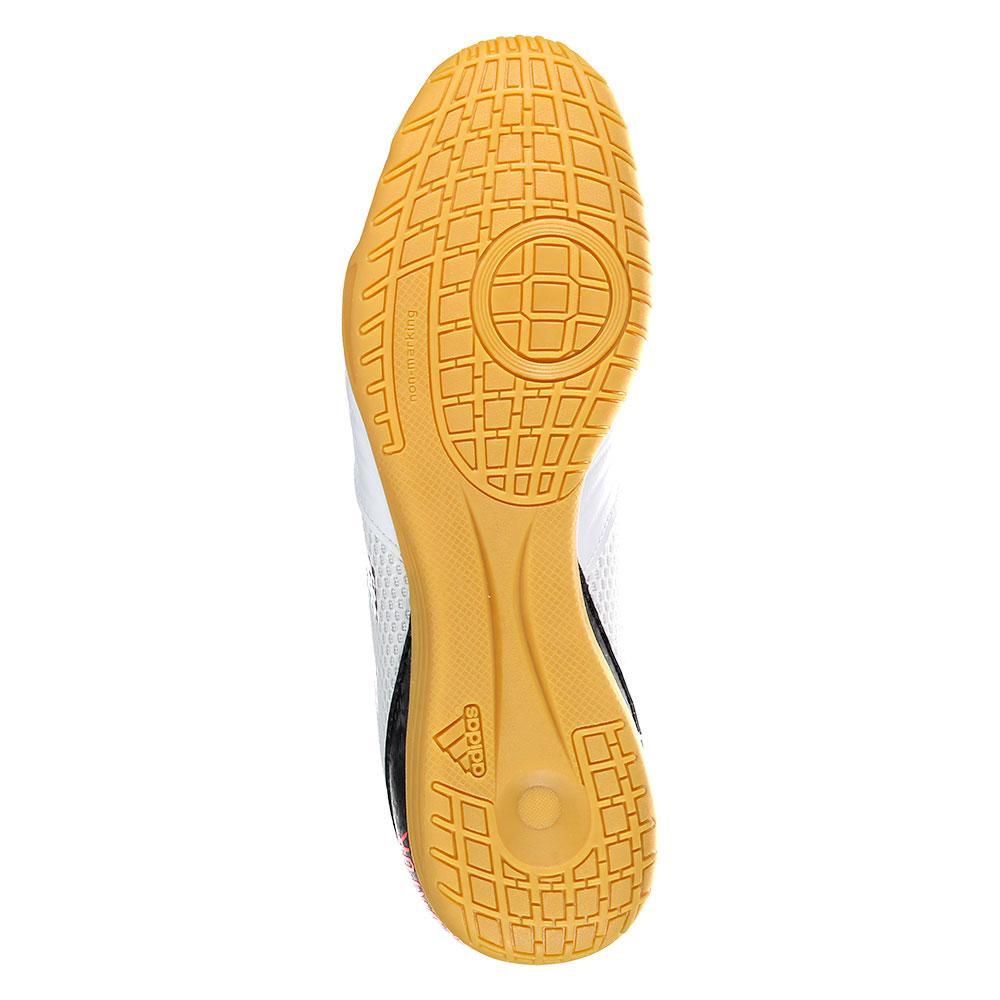 ... adidas Predator Tango 18.4 Sala ... 92146fd83130b