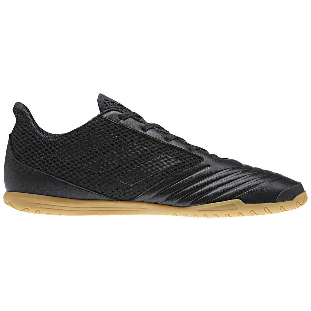 fe05c898 adidas Predator Tango 18.4 Sala Черный, Goalinn Для крытого футбола