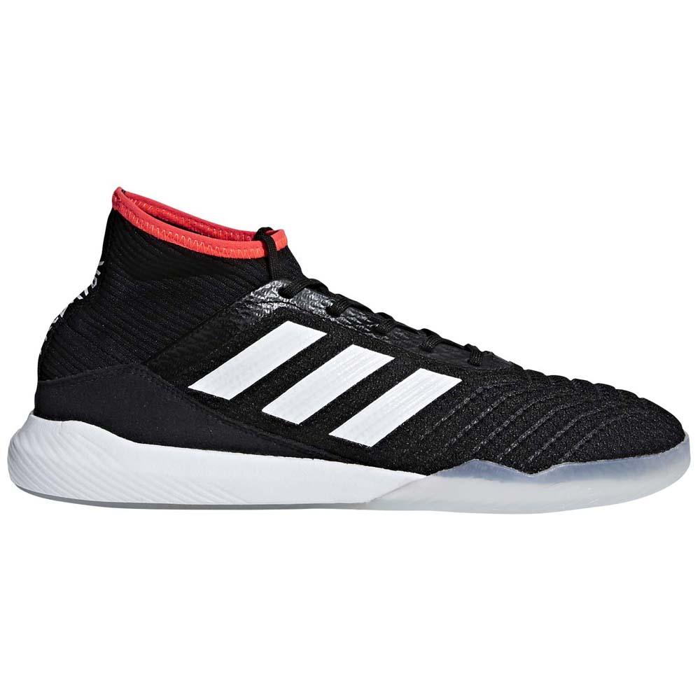 adidas adidas adidas PRougeator Tango TR Noir acheter et offres sur Goalinn ca0b62