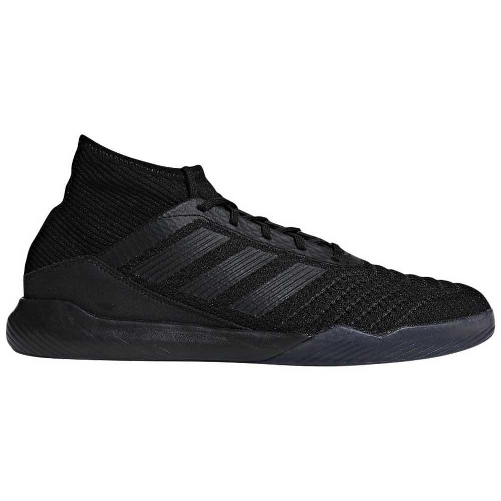 adidas Predator Tango 18.3 TR Black buy