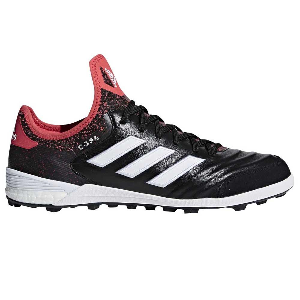 info for 28ec7 97814 adidas Copa Tango 18.1 1TF White buy and offers on Goalinn