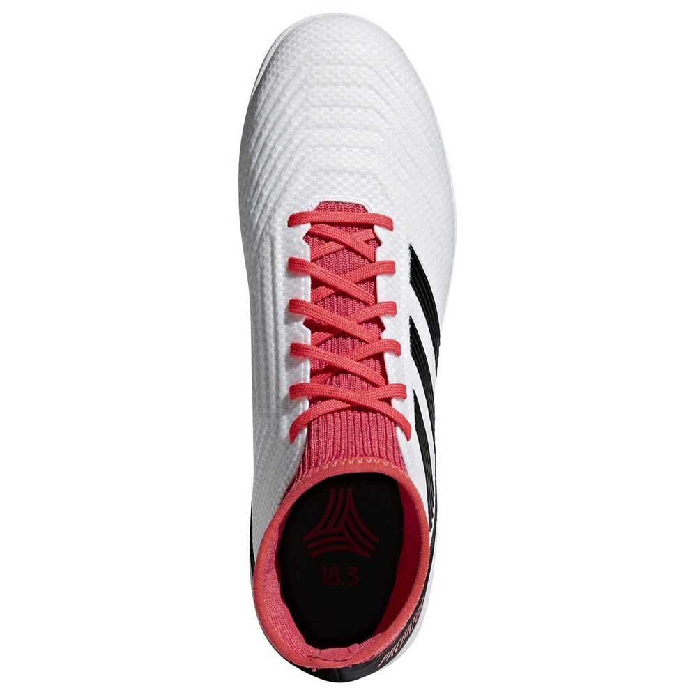 f4a57d5a61 adidas Predator Tango 18.3 TF comprar e ofertas na Goalinn Futebol