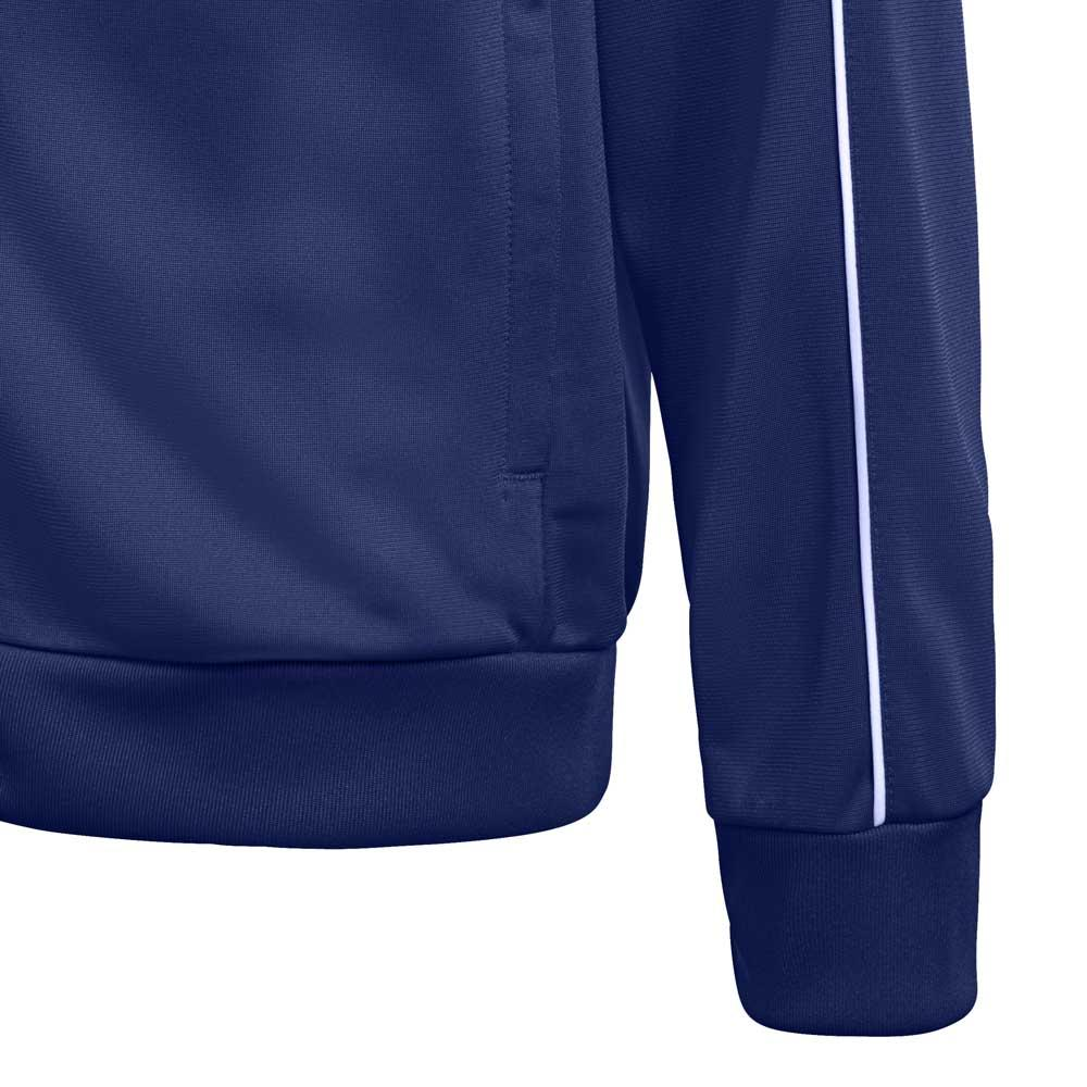 core-18-polyester