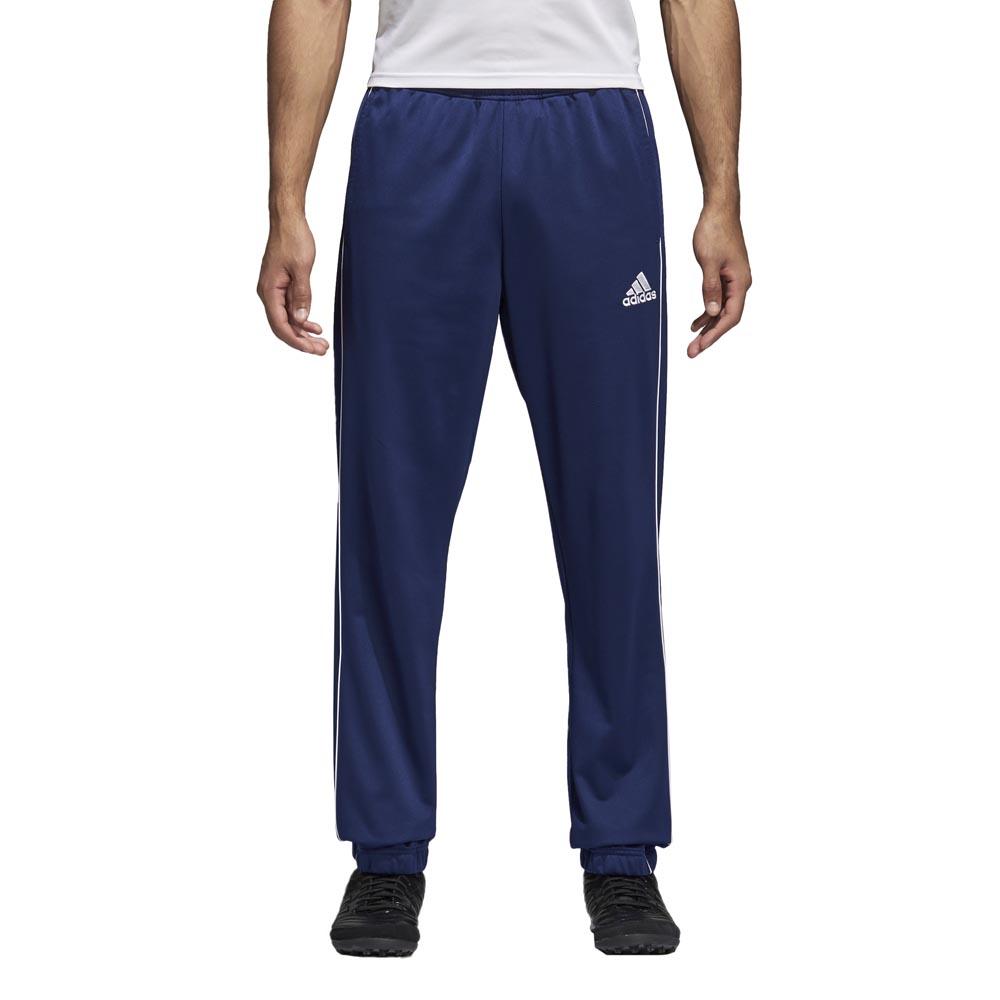 core-18-polyester-pants