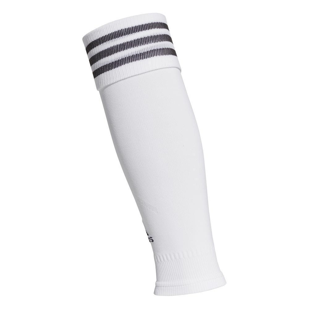 448f92b8c6 adidas Compression Sleeve Vit köp och erbjuder, Goalinn
