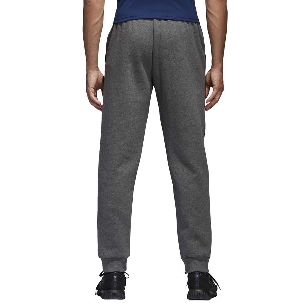 adidas Core 18 Sweat Pants