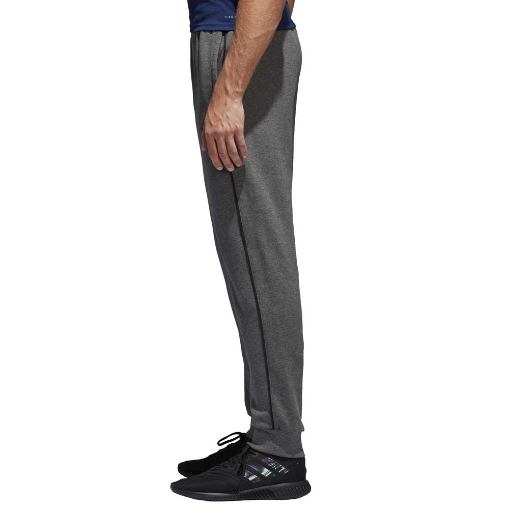 check out 5632f f3ddf ... adidas Core 18 Sweat Pants ...