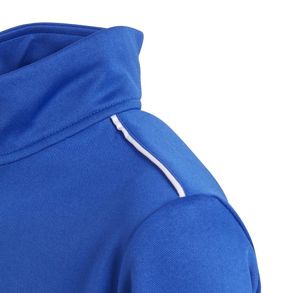 dcf7de195 adidas Core 18 Training - Blue buy and offers on Goalinn
