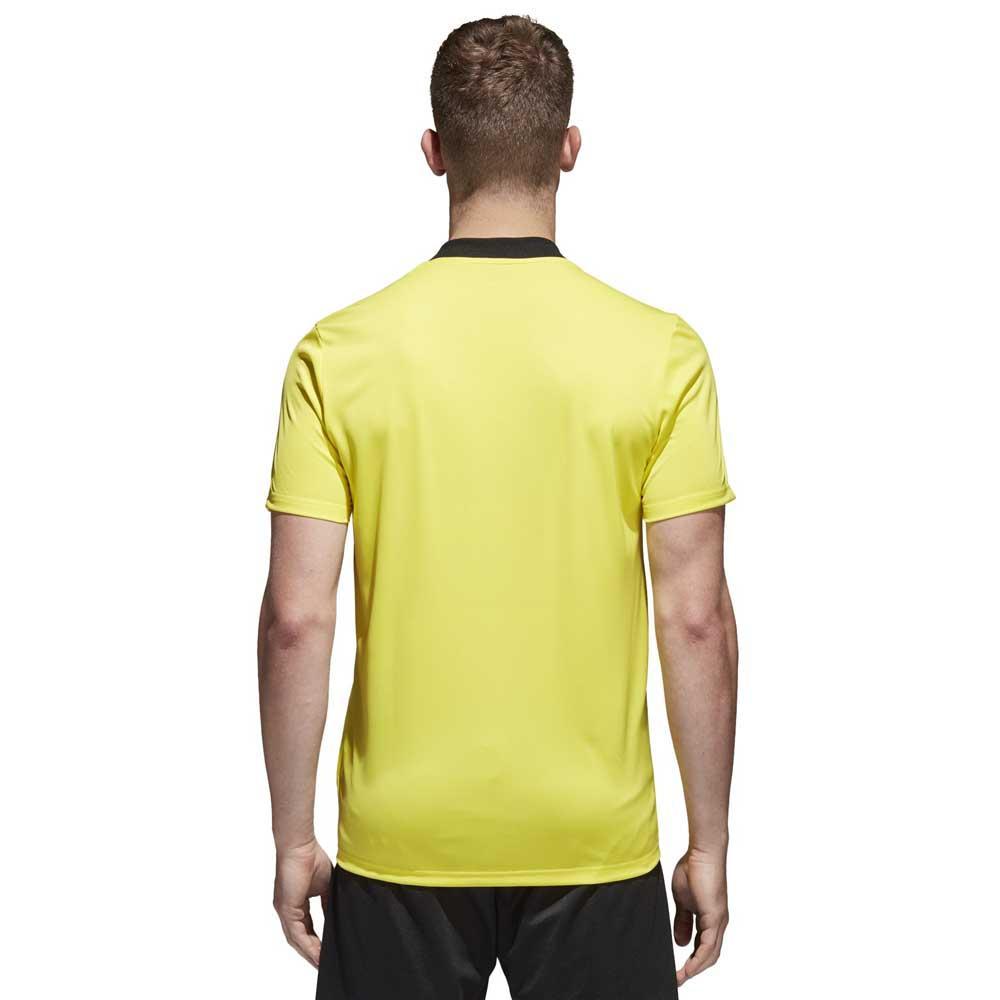 referee-18