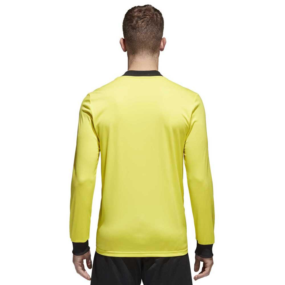 referee-18-l-s, 33.99 EUR @ goalinn-deutschland