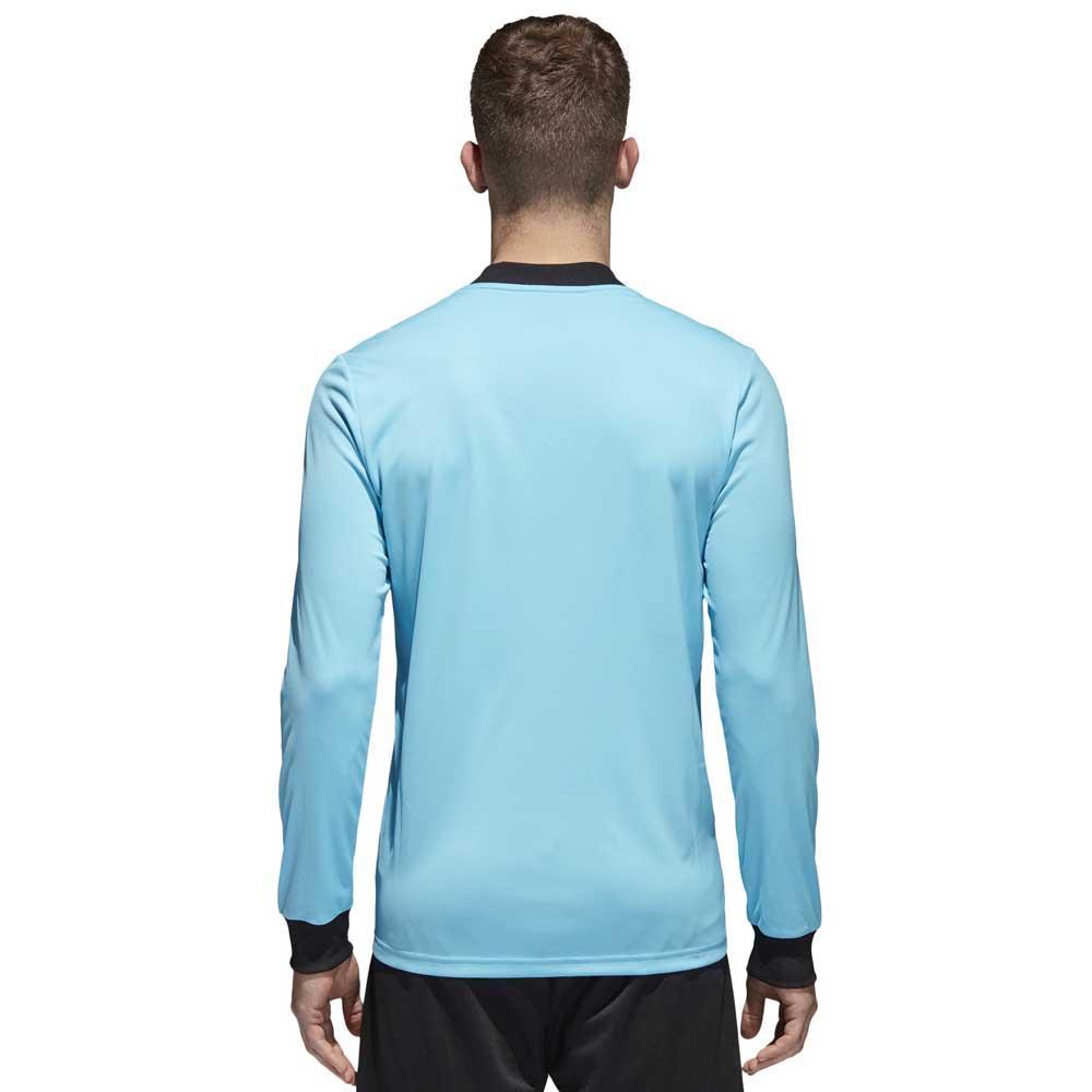 referee-18-l-s