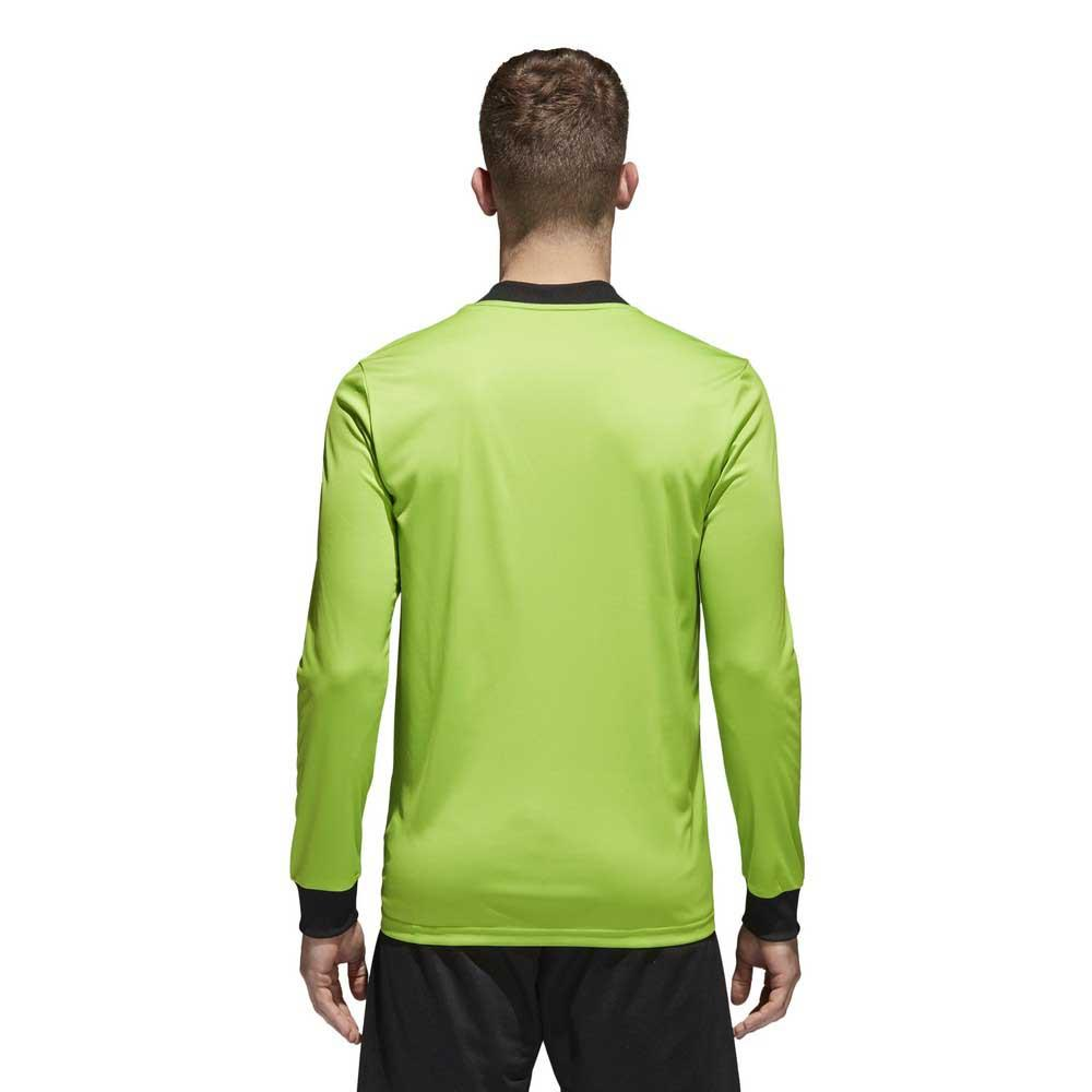 t-shirts-referee-18-l-s, 33.99 EUR @ goalinn-deutschland