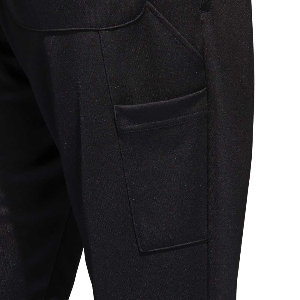 adidas Tango Cargo Pants Black buy and offers on Goalinn