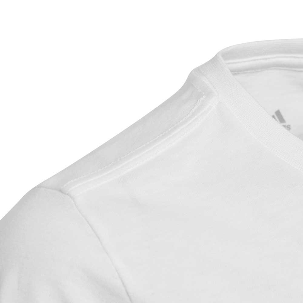 efb028cbd adidas World Cup 2018 Mascot Bianco