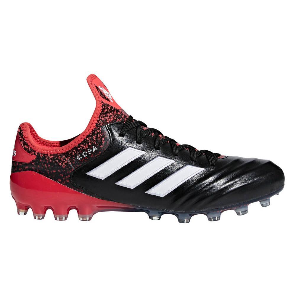 07bced7241 adidas Copa 18.1 AG buy and offers on Goalinn