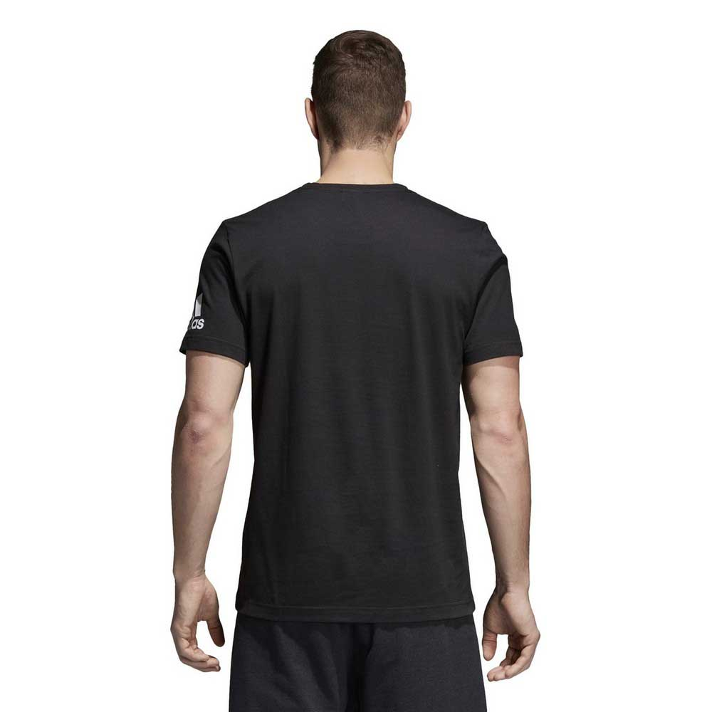 all-blacks-supporters-tee-s-s