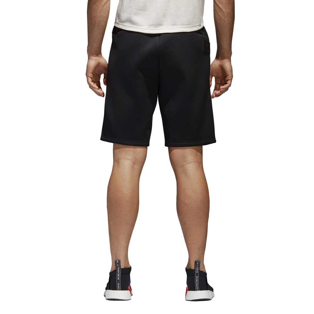 all-blacks-eclipse-shorts