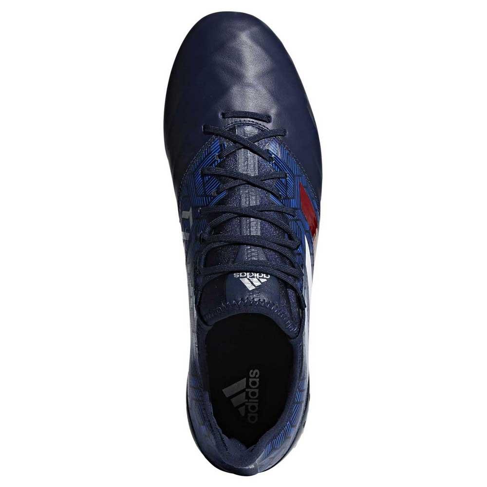 adidas Kakari Light SG Blu comprare e offerta su Goalinn