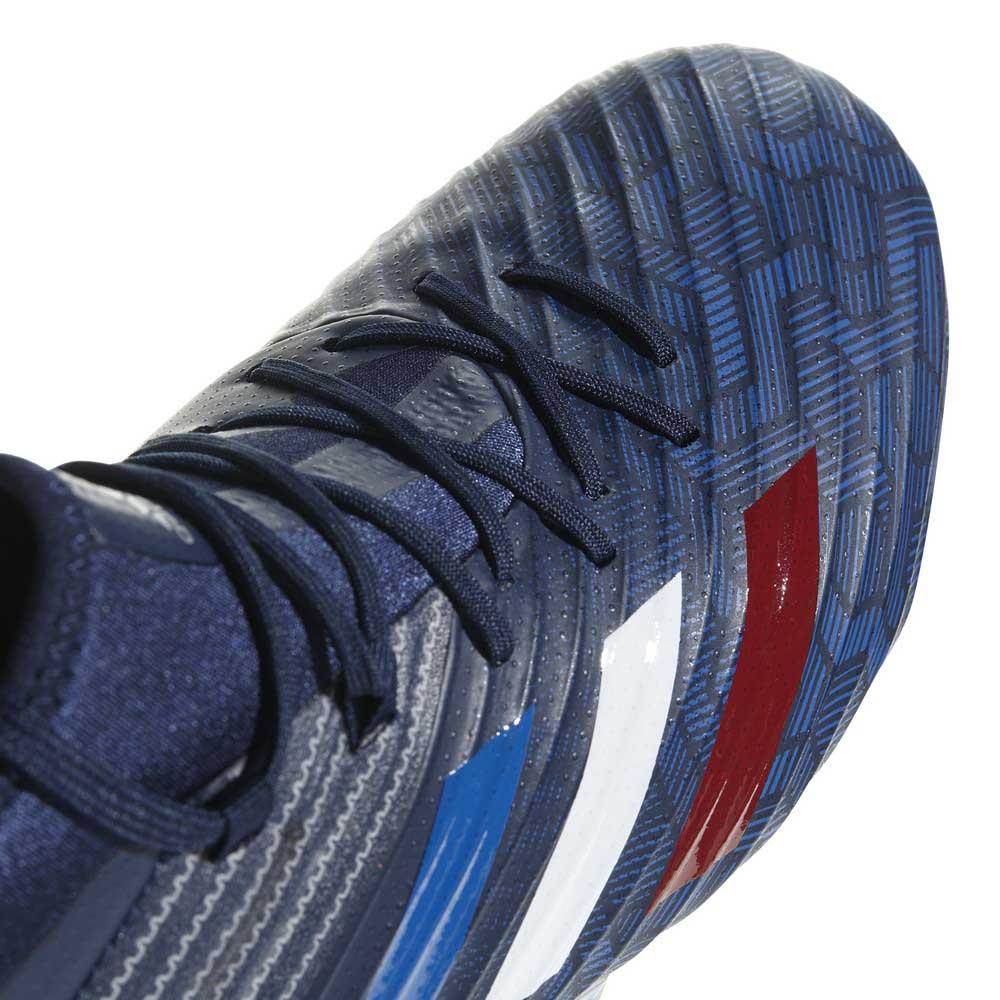 adidas PRougeator Flare SG Bleu acheter et offres sur Goalinn