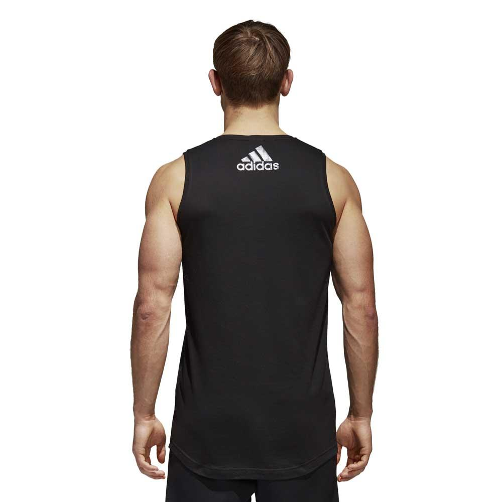 all-blacks-sports-lux-vest