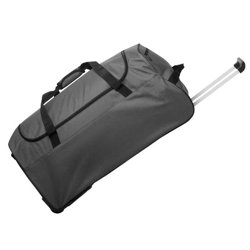 essential-2-0-travel-trolley-l