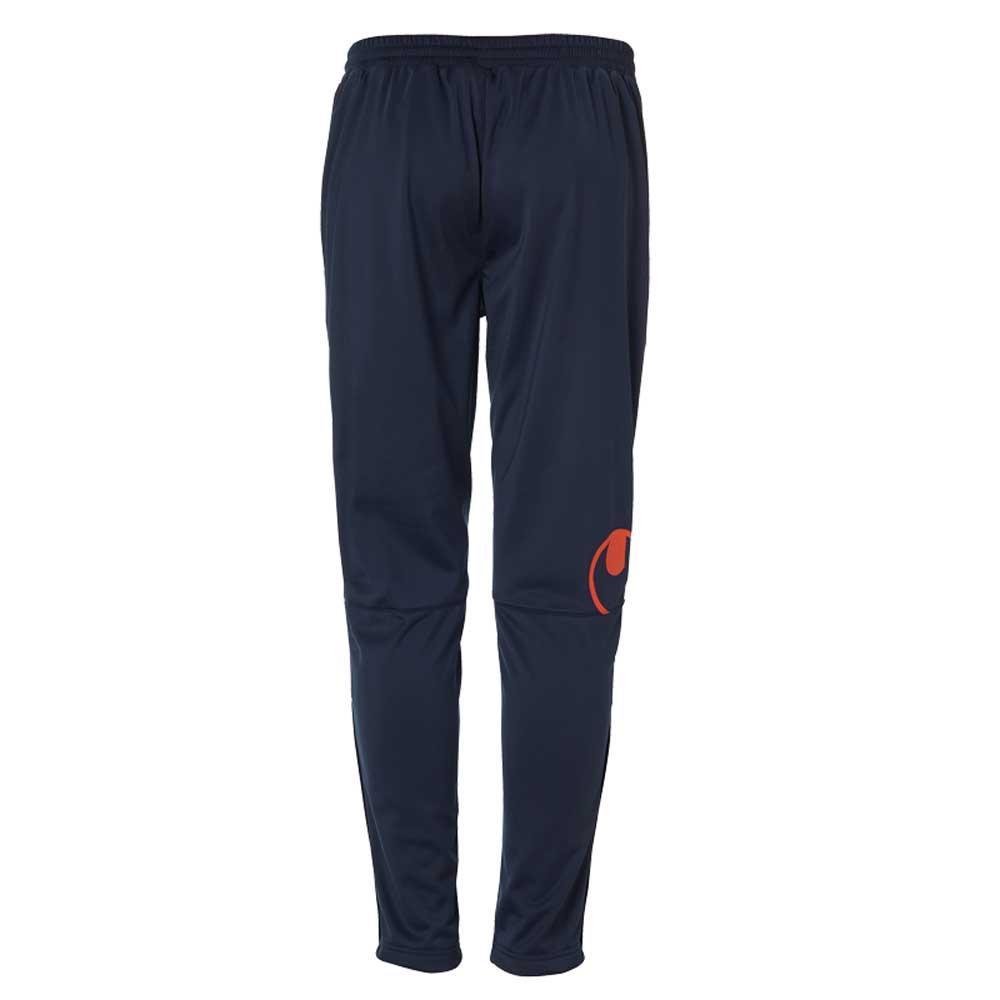 Score Track Pants