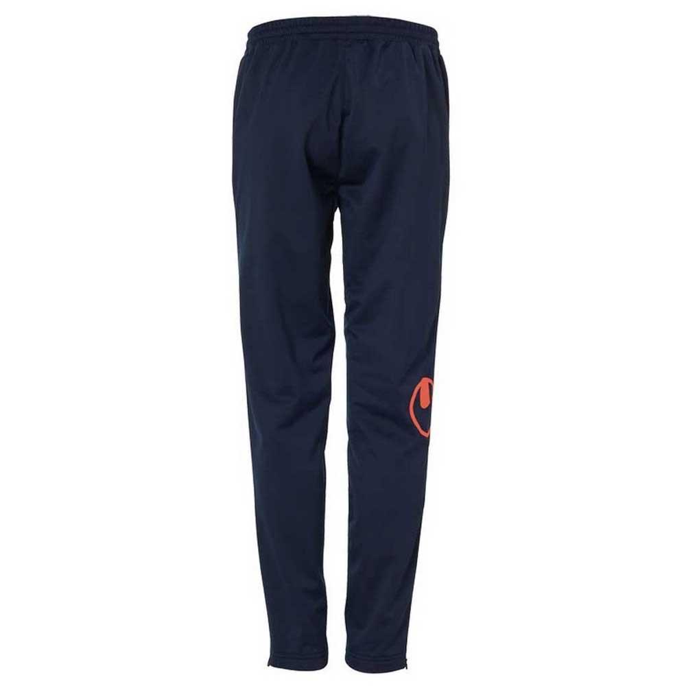 score-classic-pants