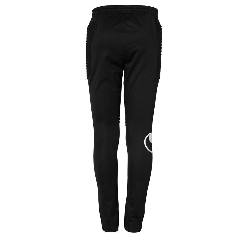 standard-pants