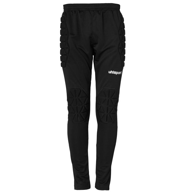 Uhlsport Essential Pants