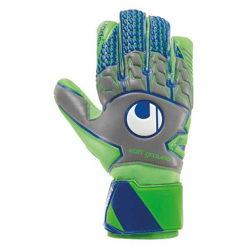 Uhlsport Tensiongreen Soft HN Comp