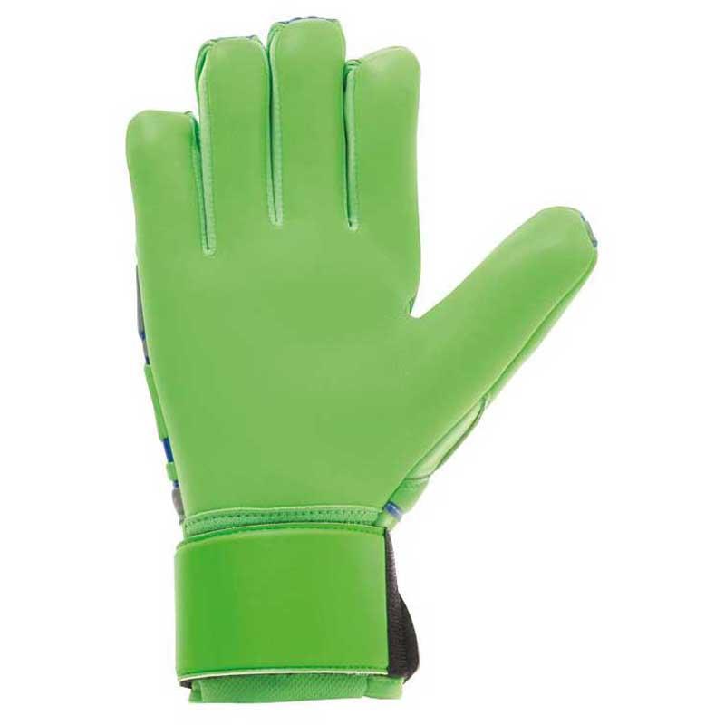 Tensiongreen Soft Hn Comp
