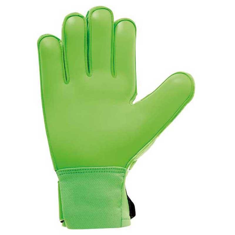 Tensiongreen Soft Pro