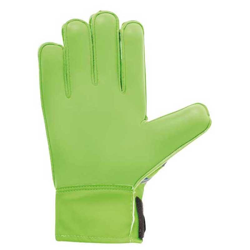 Tensiongreen Starter Soft