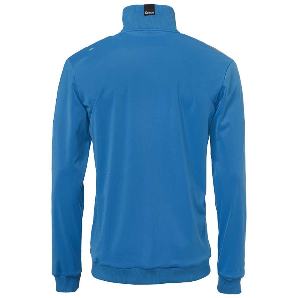 core-2-0-polyester
