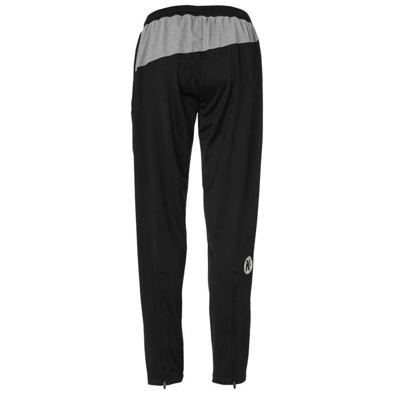 core-2-0-polyester-pants