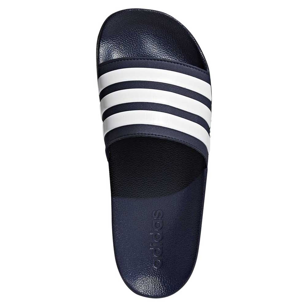 7a60942a2fc1 adidas CF Adilette Blue buy and offers on Goalinn