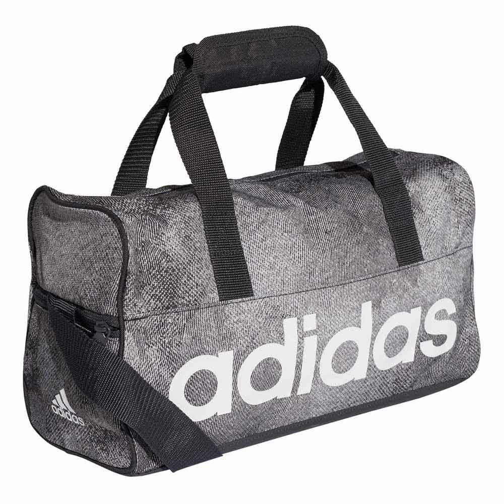 7db2f4661fa2 ... adidas Linear Performance Duffel XS ...