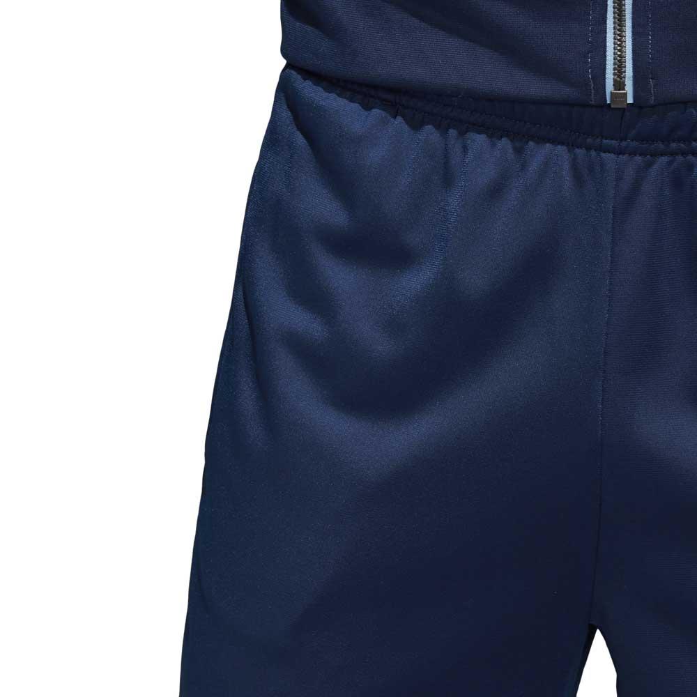 ... adidas Back 2 Basics 3 Stripes Regular ... 3df4e1da2fe8