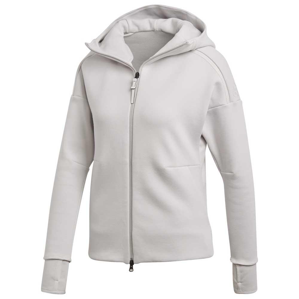 adidas hoodie zne 2