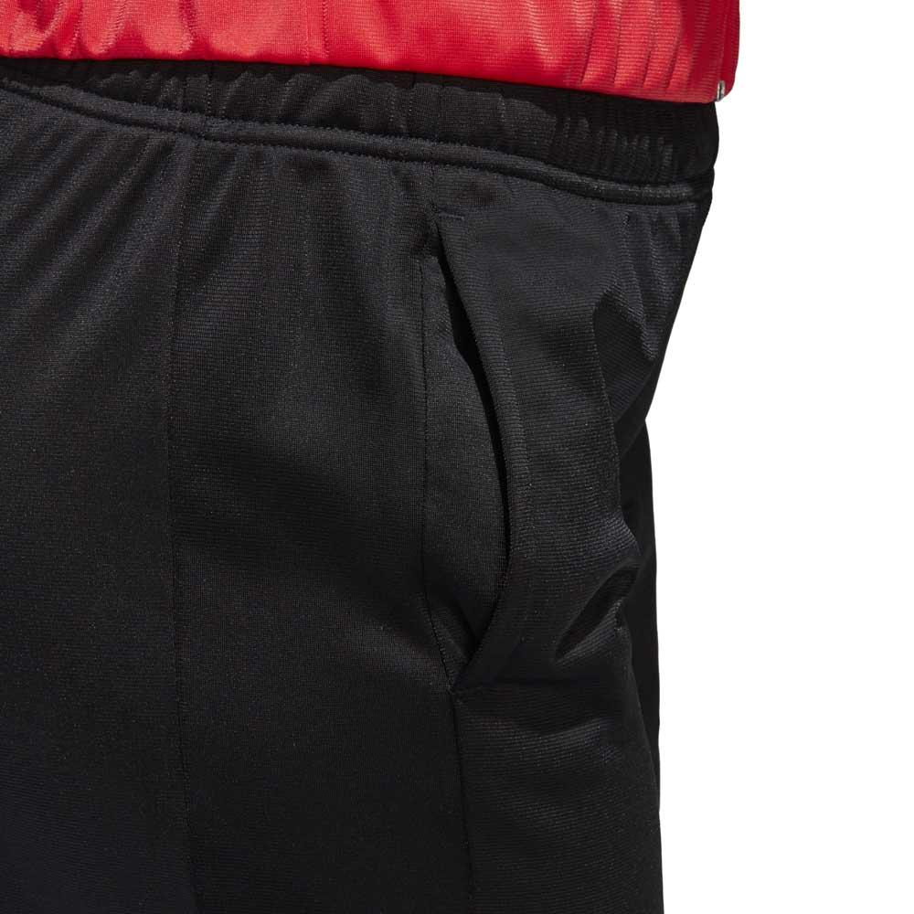 305b1bec44ca ... adidas Back 2 Basics 3 Stripes Tracksuit